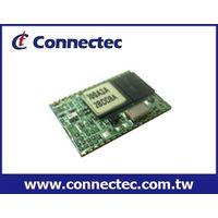 Bluetooth Embedded Module Ct-BT04 Bluetooth Module Bluetooth Class 2 GPS Bluetooth thumbnail image