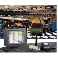 AMF Bowling Equipment thumbnail image