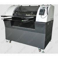 Digital ceramic printer,glass printer