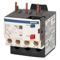 JR28(LR2) series overload relay