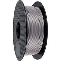 filaments 3d imprimante pla 175mm 1kg 3d printing pla filament yarn 1.75mm filament 3d pla thumbnail image