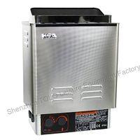 3KW~24kw sauna stove for dry sauna