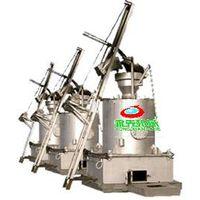 Qm-3 Coal Gasifier/Coal Gasifier thumbnail image