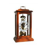 CH Table clock 8025