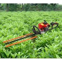 Supply Brush cutter,Hedge trimmer,Chain saw thumbnail image