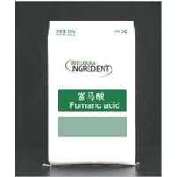 fumaric acid thumbnail image