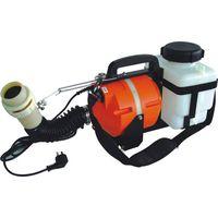 OR-DP3 Electric ULV sprayer cold fogger Malaria sprayer Pest control Fogger thumbnail image