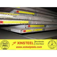nk/ccs eh40 ship steel plate - xinsteel