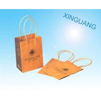 paper craft bags,paper gift bags,shopping bags,gsm,laminated, thumbnail image