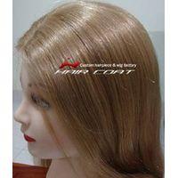 Custom Human Hair Wigs thumbnail image