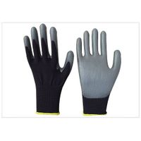 nylon glove coated PU thumbnail image