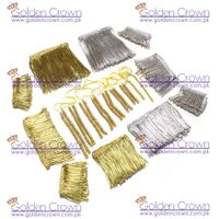 Bullion Fringe Suppliers and Manufacturers thumbnail image