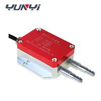 digital air pressure sensor thumbnail image