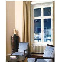 Aluminium sliding windows with glass as customized thumbnail image