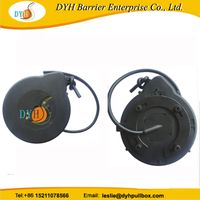Retractable Cable Reel Home Appliance Projects