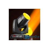 Moving head light (WG-A4003S)