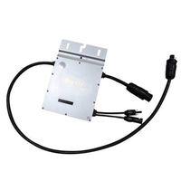 omnik micro solar inverter- M300
