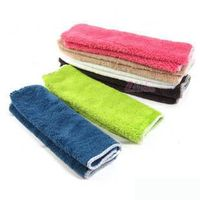 Wood fiber washing cloth, cleanning cloths, not contaminated with oil thumbnail image