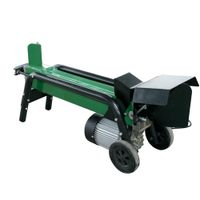 LS7T-52T Log Splitter