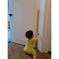 [Aisonsafe] Finger Pinch Guard (Hinged door) thumbnail image