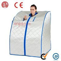 family spa capsule,weight loss sauna room,slimming sauna room thumbnail image