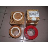 Screw air Compressor filter / hepa filter / hepa air filter for AC Compressor