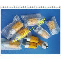 RHS2B Filter Element N4210400-048/N414MF100/X001-109-1 N414RA10 AI Part