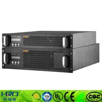Power Safe 19 inch rack mount ups 1-3kva