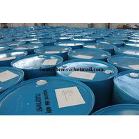 Flame Retardant TCEP Tris (2-chlorine ethyl) phosphate