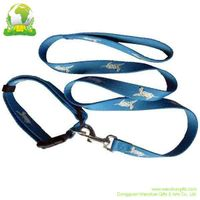 Pet leashes / Pet Collars