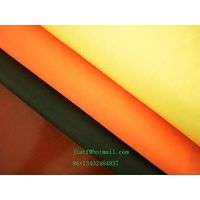 T/C Polyester and Cotton Twill Uniform Fabric