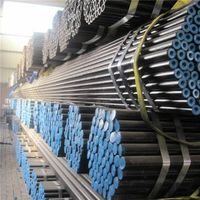 ERW Steel Pipes(ASTM A53)/ASTM A53 ERW Steel Pipe/ASTM A53 ERW Pipe