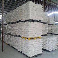Non GMO quality Wheat flour thumbnail image
