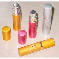 lipstick pepper sprays thumbnail image