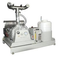 Truck mountable ULV cold fogger,cold fog.cold fogging,ULV fog,ULV Fogging machine for insect control thumbnail image