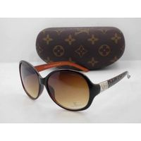 sell Kinds of fashion sunglasses thumbnail image