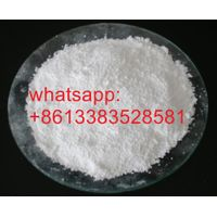 manufacturer Nandrolone Decanoate CAS 360-70-3 Steroid Powder Durabolin Decanoate Muscle building thumbnail image