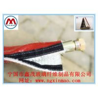 Factory direct high-temperature flame-retardant casing snap