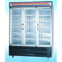 Beer Cabinets(PJG-C) thumbnail image