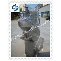 High efficiency Automatic beef Meatball forming machine thumbnail image