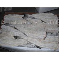 Salted Dried Pollock Fillet