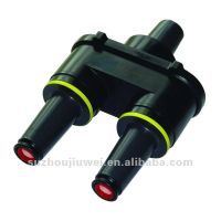STG-215/225(15/25)Duplex Connectors/Heat Shrink Connector/separable cable connector/Connectors/Cable thumbnail image