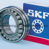 Bs2b321642b Oil Pump Bearing/Spherical Roller Bearing