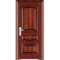 steel door (LTT-073) thumbnail image