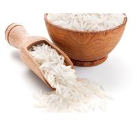 Top quality sella basmati rice thumbnail image