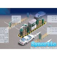 Parking System PS-2007