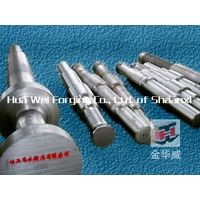 OEM Forging drive shaft