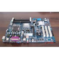 MotherBoard Intel 915G