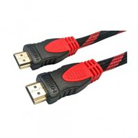 15ft(4.572m)HDMI Cable w/ RedMere