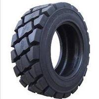 Skid-steer tire L5 Deep tread  10-16.5, 12-16.5, SK-6  pattern